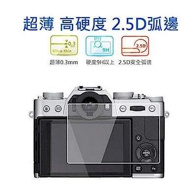 【LOTUS】5D4/ 5D Mark IV 9H 鋼化玻璃 高透度 免裁
