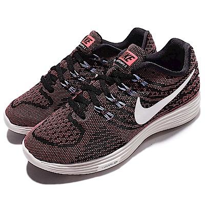 Nike慢跑鞋Lunartempo女鞋