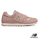 New Balance 復古鞋_WL373PPI_女性_粉紅