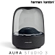 哈曼卡頓 Harman Kardon AURA STUDIO 3 無線藍牙喇叭 product thumbnail 2