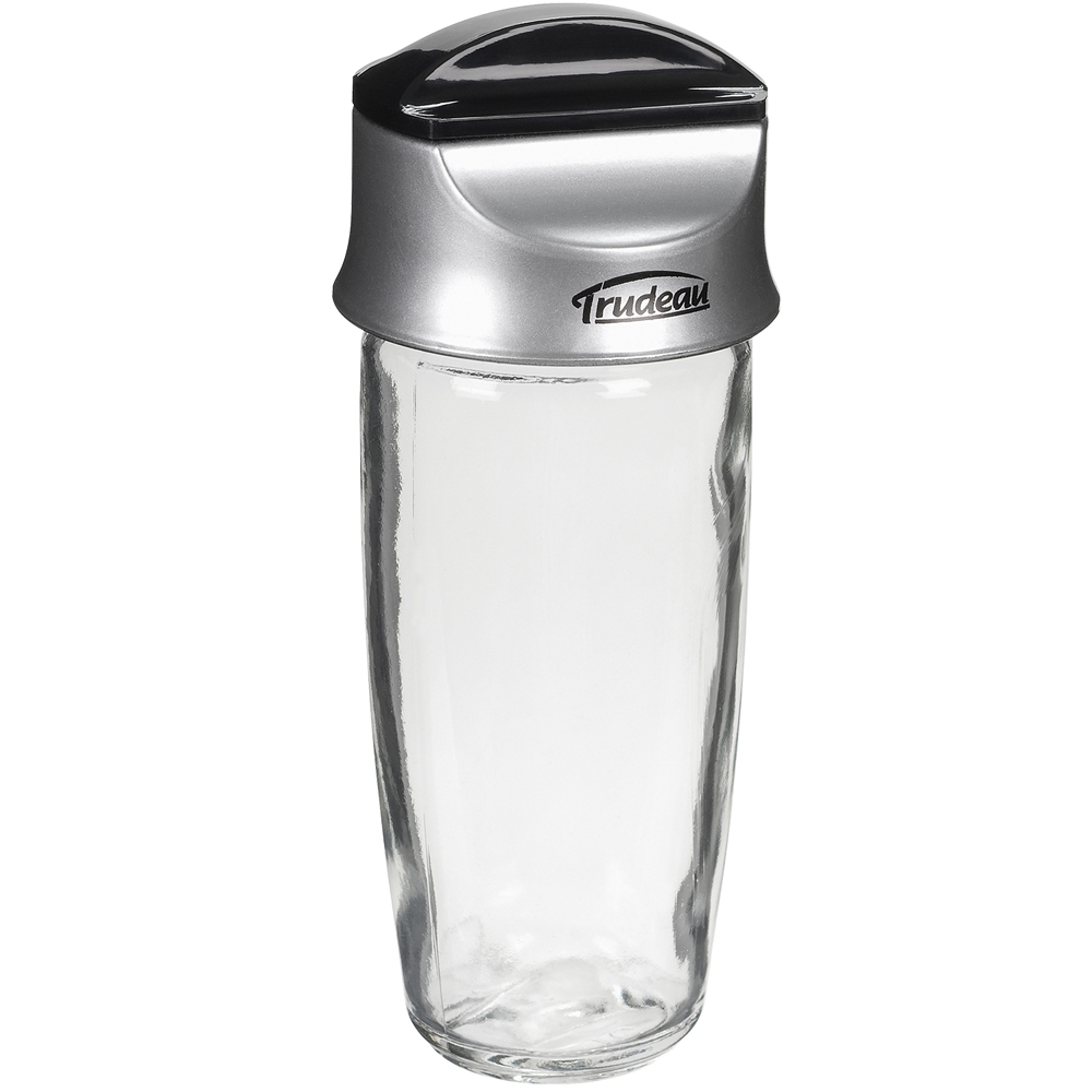 《TRUDEAU》旋蓋式調味罐(80ml)
