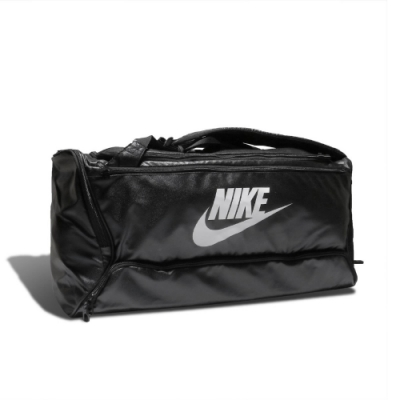 Nike 手提包 Training Duffel Bag