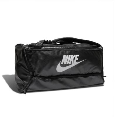 Nike 手提包 Training Duffel Bag