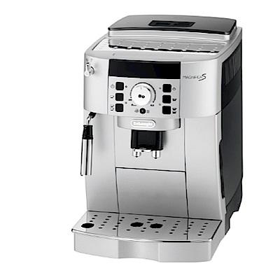迪朗奇 ECAM22.110.SB 咖啡機風雅型