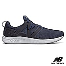 New Balance緩震跑鞋MVSPTNB1-4E_男深藍