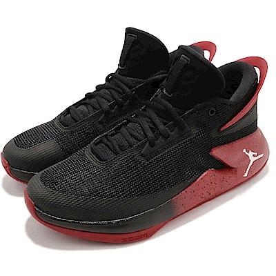 Nike 籃球鞋 Fly Lockdown PFX 男鞋
