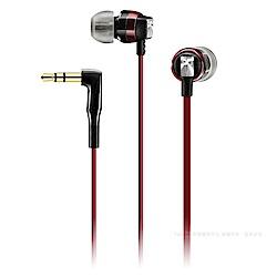 [福利品] SENNHEISER CX 3.00 耳道式耳機