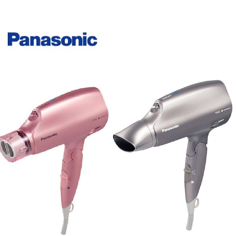 (快速到貨)Panasonic 國際牌 奈米水離子吹風機EH-NA32