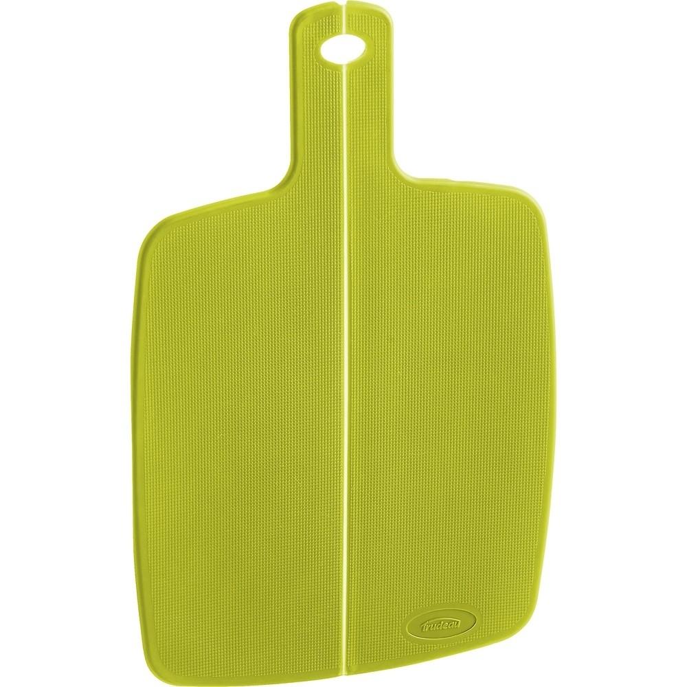 《TRUDEAU》輕鬆放砧板(綠S)