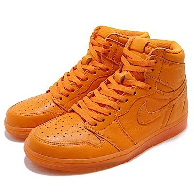 Nike Jordan 1 Retro 男鞋