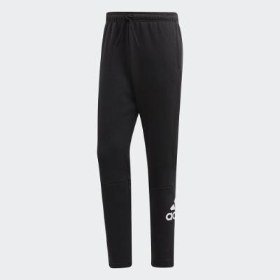 adidas LOGO 運動長褲 男 DT9952