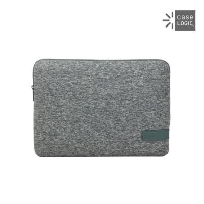 Case Logic-LAPTOP SLEEVE14吋筆電內袋REFPC-114-灰