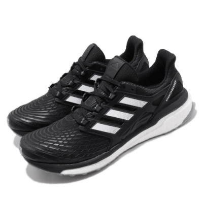 adidas 慢跑鞋 Energy Boost M 男鞋