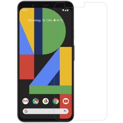 NILLKIN Google Pixel 4 Amazing H+PRO 鋼化玻璃貼