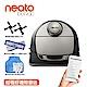 美國 Neato Botvac D7 Wifi 支援 雷射掃描掃地機器人吸塵器 product thumbnail 2