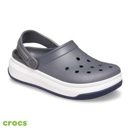 Crocs 卡駱馳 (中性鞋) 卡駱班勁級克駱格