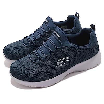 Skechers 健走鞋 Dynamight Wide 男鞋