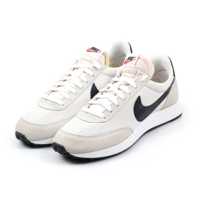 NIKE AIR TAILWIND 79 休閒鞋-男 487754-100
