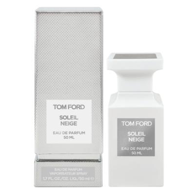 Tom Ford 私人調香-冬日光芒香水 淡香精 50ml