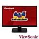 ViewSonic VA2205-MH 22型VA寬螢幕 product thumbnail 1