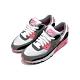 Nike AIR MAX 90 女 休閒鞋 粉(CD0490102) product thumbnail 1