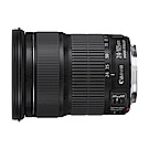 Canon EF 24-105mm f/3.5-5.6 IS STM (平輸-白盒)