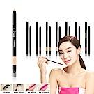 (即期品)韓國LUNA 眼唇頰彩氣墊筆0.4g#4自然膚X3入