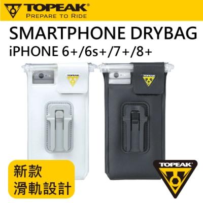 SMARTPHONE DRYBAGiPHONE 6+/6s+/7+/8+