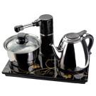 台熱牌自動補水觸控電茶壺泡茶組T-6369