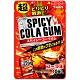 丸川製果 可樂風味口香糖(40g) product thumbnail 1