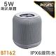 INTOPIC 廣鼎 多功能藍牙喇叭(SP-HM-BT162) product thumbnail 1
