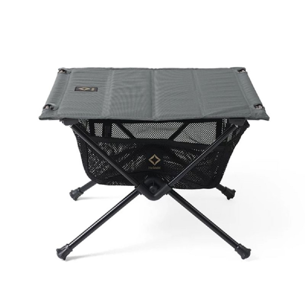 Helinox 戰術桌 灰綠 Tactical Table S Foliage green