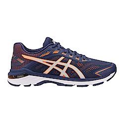 ASICS GT-2000 7(2E) 跑鞋 1011A159-400