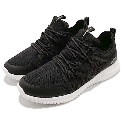 Skechers 健走鞋 Elite Flex 運動 男鞋
