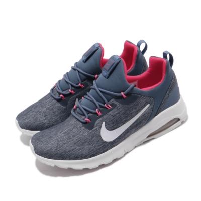 Nike 休閒鞋 Air Max Motion 運動 女鞋