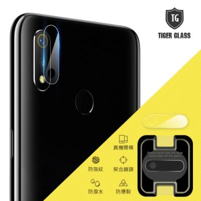 T.G realme 3 鏡頭鋼化玻璃保護貼 鏡頭貼 鏡頭保護貼 鏡頭鋼化膜