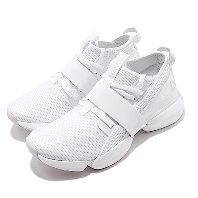Reebok 訓練鞋 Split Flex 運動 女鞋