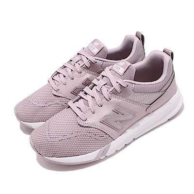New Balance 休閒鞋 WS009MC1B 運動 女鞋
