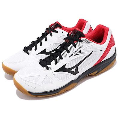 Mizuno 排羽球鞋 Sky Blaster 運動 男鞋
