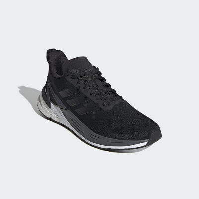 adidas RESPONSE SUPER 跑鞋 女 FX4833