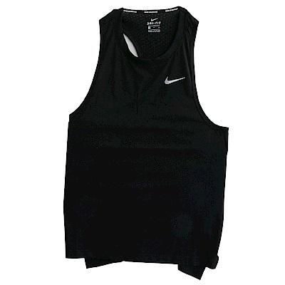 Nike AS W NK TAILWIND-背心-女