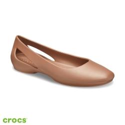 Crocs 小小兵小克駱格