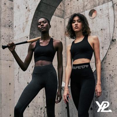 澳洲 YPL 2021最新塑身美腿褲任選799!摩斯星紋/芭比褲/腰包褲/線雕褲/牛仔蜜桃臀褲