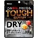 Kabaya TOUGH果乾風味軟糖(100g) product thumbnail 1