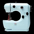 升級版全功能雙線縫紉機/帶燈+切線(D0001-N)