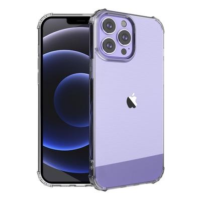 O-one軍功防摔殼 Apple iPhone 13 Pro Max 美國軍事防摔手機殼