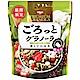日清Cisco 綜合抹茶紅豆穀片(400g) product thumbnail 1