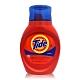 美國Tide 濃縮洗衣精-25oz product thumbnail 1