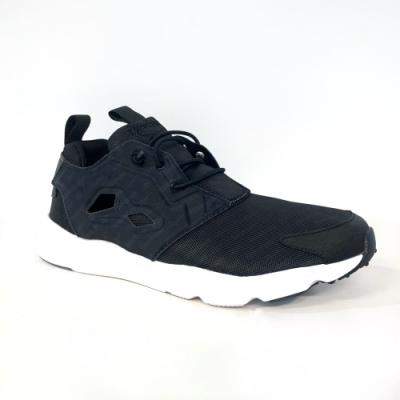 Reebok FURYLITE 復古慢跑鞋/FUSIUM RUN 2.0 跑鞋