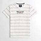 Hollister HCO 短袖 T恤 白色 1410